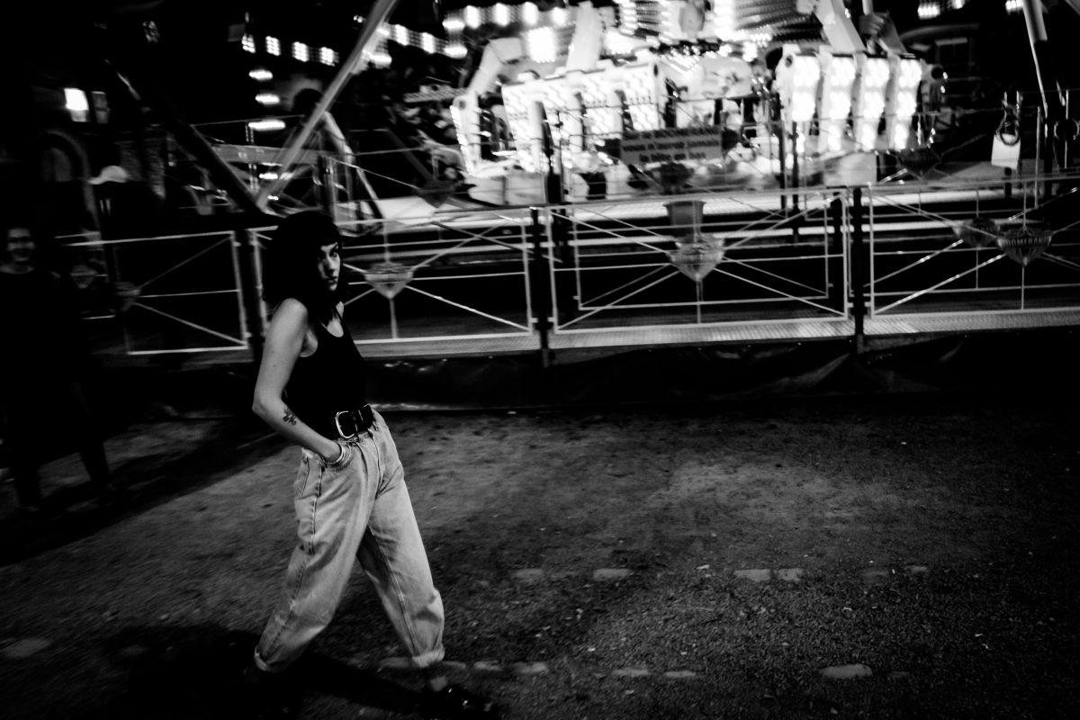 DANIELA_FAUREL_SHOOTING-1
