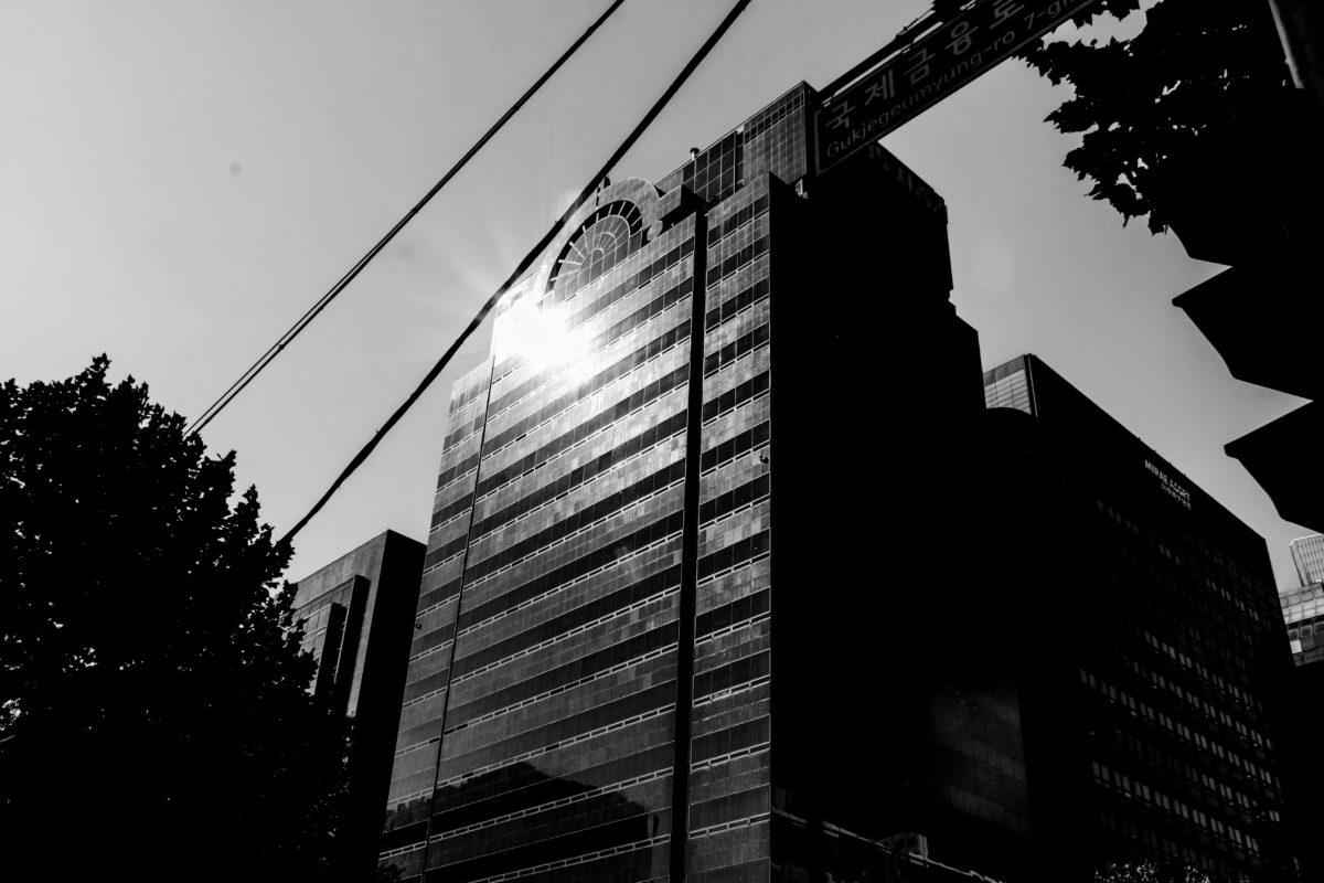 SEOUL-57