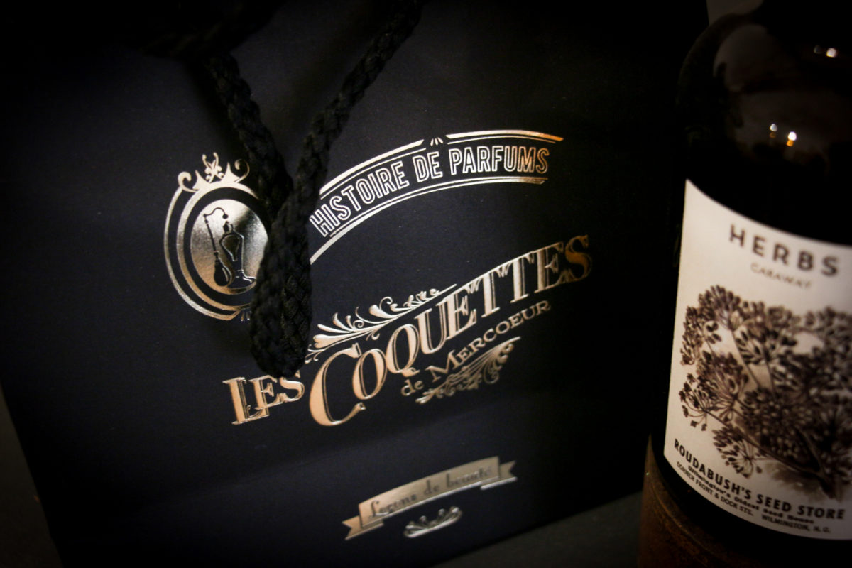 COQUETTES-9
