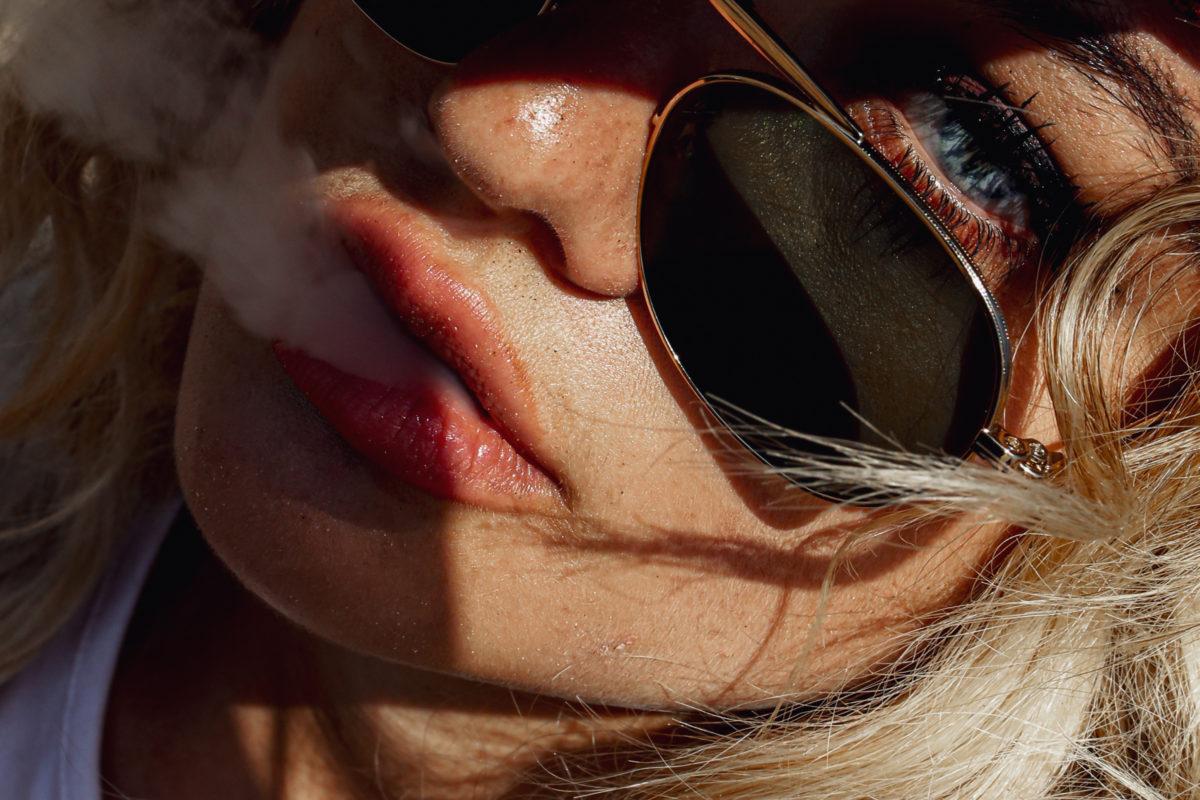 océ_smoke-13