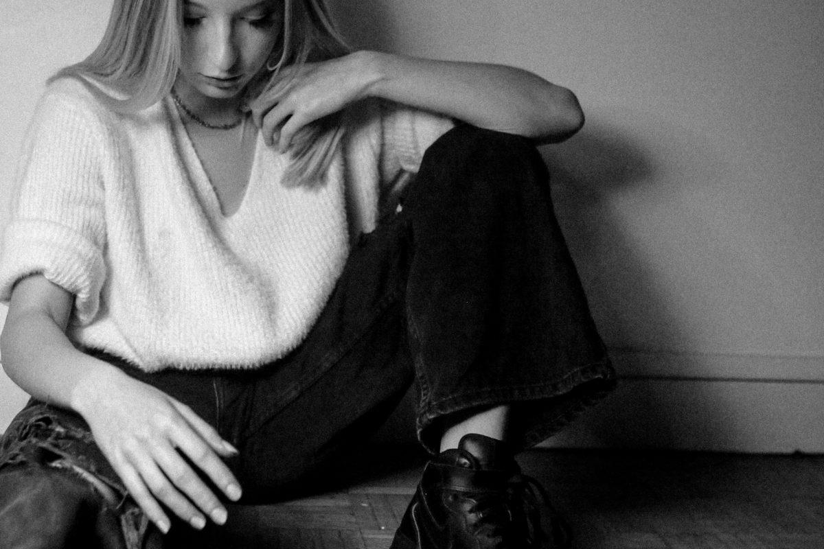 clara_pullblanc_retouches